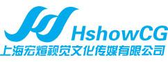 上海广告片拍摄,上海广告片制作
